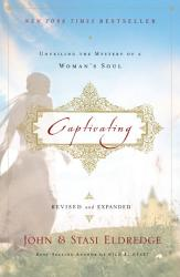 Captivating Book PDF