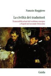 La Civilta' Dei Traduttori
