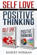 Self Love   Positive Thinking