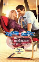 Baby in the Boardroom PDF