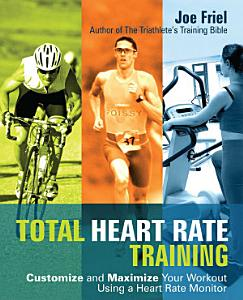 Total Heart Rate Training PDF