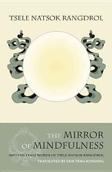 The Mirror of Mindfulness
