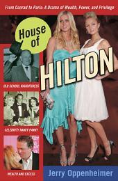 House of Hilton