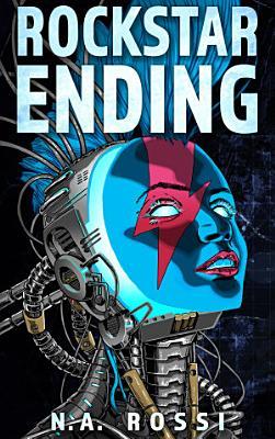 Rockstar Ending