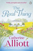The Real Thing PDF