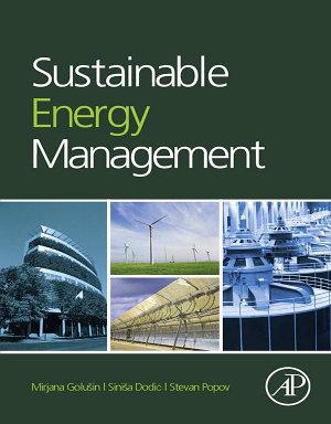 Sustainable Energy Management