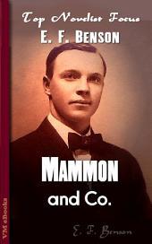Mammon and Co.: Top Novelist Focus