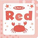 My Book Of Red Book PDF