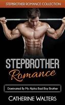 Stepbrother Romance PDF