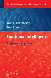 Emotional Intelligence: A Cybernetic Approach