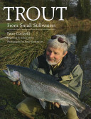 Trout from Small Stillwaters PDF