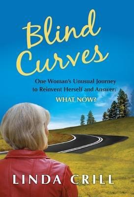 Download Blind Curves Book