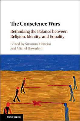 The Conscience Wars PDF