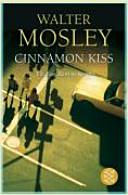 Cinnamon Kiss PDF