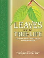 Leaves from the Tree of Life PDF