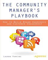 The Community Manager s Playbook PDF