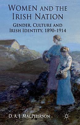 Women and the Irish Nation PDF