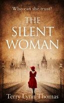 The Silent Woman (Cat Carlisle, Book 1)