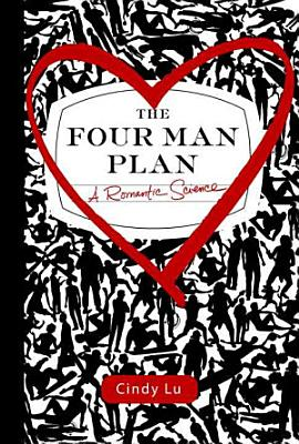The Four Man Plan