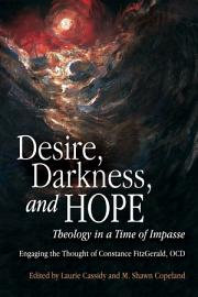 Desire  Darkness  and Hope PDF