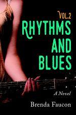 Rhythms & Blues, Vol. 2