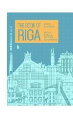 The Book of Riga