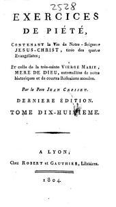 (X, [2], 456 p.)