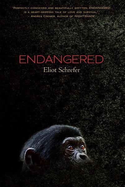 Download Endangered Book