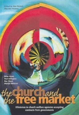 The Church and the Free Market PDF
