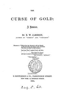 The Curse of Gold PDF