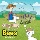 Silly Billy and the Bees