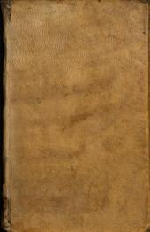 Cornelii Nepotis Vitæ excellentium imperatorum, observationibus ac notis variorum uberioribus illustratæ, accurante Roberto Keuchenio ..