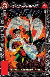 Robin (1993-) #28