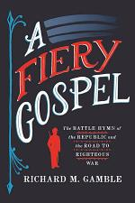 A Fiery Gospel