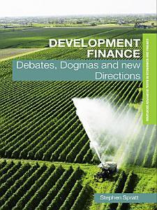 Development Finance PDF