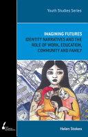 Imagining Futures PDF