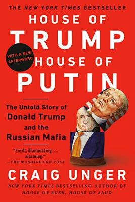 House of Trump  House of Putin