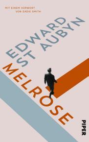 Melrose PDF