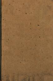 揅經室全集: 四五卷, 續集十一卷, 第 1-6 卷