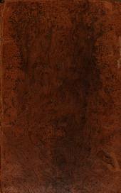 Da Asia de João de Barros e de Diogo de Couto: Volume 19