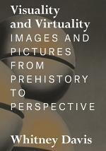Visuality and Virtuality