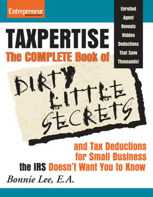 Taxpertise