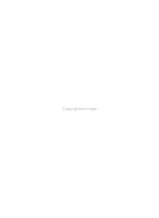 Long term Management of Liquid High level Radioactive Wastes Stored at the Western New York Nuclear Service Center  West Valley PDF