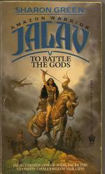 To Battle The Gods Book PDF
