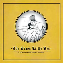 The Brave Little Bee Book PDF
