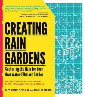 Creating Rain Gardens PDF