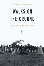Walks on the Ground PDF