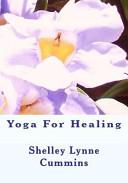 Yoga for Healing PDF