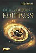 His Dark Materials 01  Der Goldene Kompass PDF