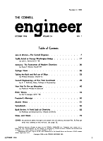 Cornell Engineer PDF